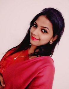 Pragya Awasthi